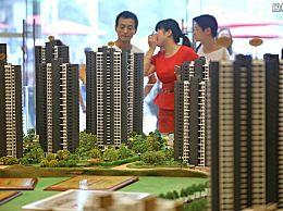 六种房子越住越富 想要成为富人更要注意细节