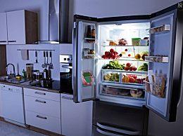 电冰箱停用注意事项