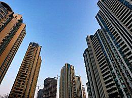 韩国首尔房价四年上涨近60% 创下最高涨幅