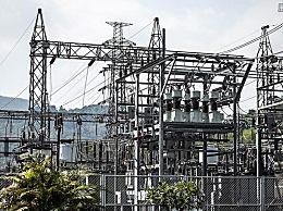 供电局回应广州大面积停电