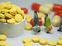 护士误将保胎药发成打胎药