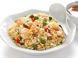 辽宁推出N-2点菜模式 10个人只能点8个人的晚餐