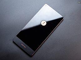 坚果手机新品发布会可能发布首个5G产品