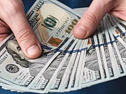 贷款平台哪个容易下款