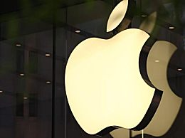 苹果停售4款iPhone
