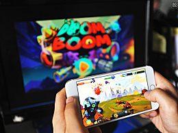中国消费者协会谈论网络游戏问题 相关企业整改不到位!
