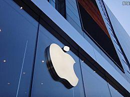 苹果新出的机器iPhone12mini售价多少?