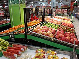 卖水果赚钱吗