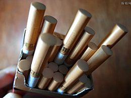 下个月起海南室内公共场所禁烟