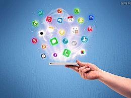 买手机分期付款需要什么条件