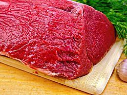牛肉一斤20多元?