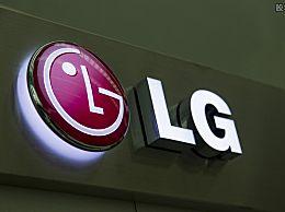 LG在华召回13个型号OLED电视