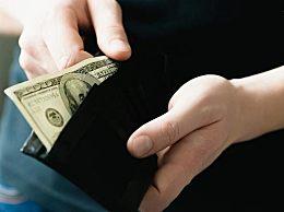 网贷额度为什么那么低
