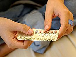 避孕药调理月经要吃多久