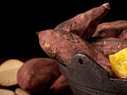 红薯怎样储存才能保存多长时间
