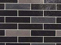 外墙瓷砖怎么挑选