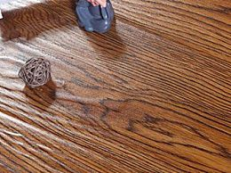 复合木地板怎么挑选