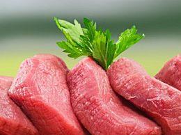 猪肉怎样放冰箱里储存