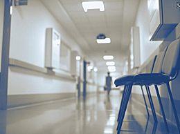 茅台医院年薪60万加房产招主任医师