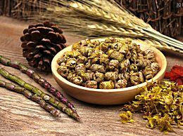 石斛的价钱多少钱一斤