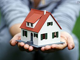 贷款的房子可以更名吗