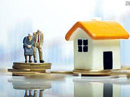 低保户能贷款吗