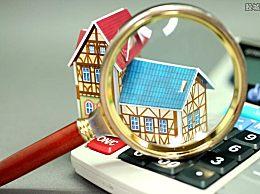 中国的房价会涨到什么程度