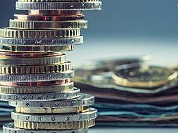比索是哪个国家的货币
