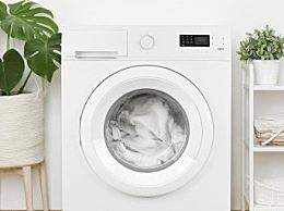 家用自动洗衣机怎么挑选