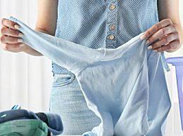水洗唛是什么布料