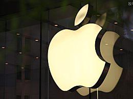 错版iPhone被卖