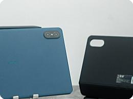 荣耀平板v7pro可以插电话卡吗