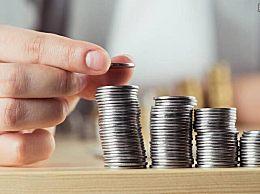 定投的基金涨了应该卖出吗