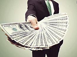信用卡逾期能办网贷吗