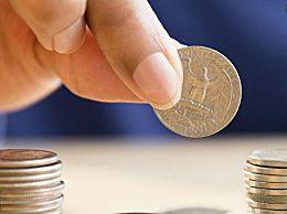 ETF基金和指数基金怎么选