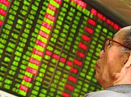 股票如何计算变动率