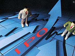 安能物流赴港IPO