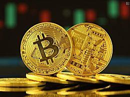 主流数字货币有哪些