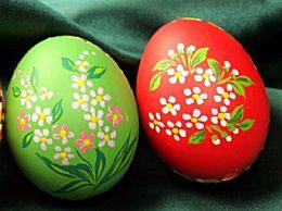 彩蛋制作方法
