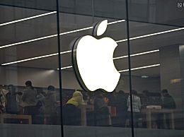 苹果正研发新机顶盒