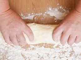 怎么挑选高筋面粉