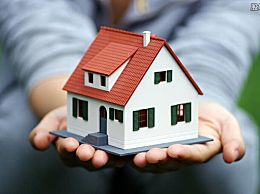 什么叫房地产泡沫?