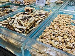 三亚海胆涉事店家将起诉消费者