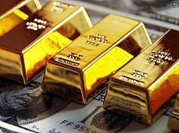 买黄金理财怎么买
