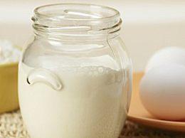 血糖高怎么挑选酸奶