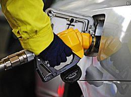 国内油价或迎来四连涨