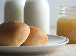 面包的营养价值和怎样储存