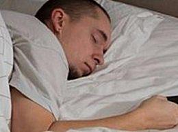 宿舍睡觉隔音最佳方法