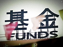 qdii基金是什么意思