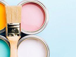家装喷油漆方法与技巧
